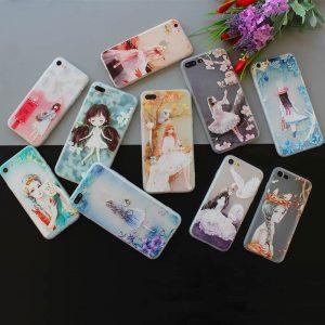 เคส iphone แบบที่ i2001-i2010