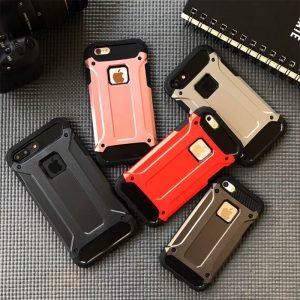 เคส iphone แบบที่ i2020-i2024