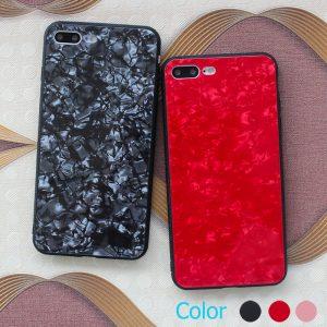 เคส iphone แบบที่ i2037-i2039x