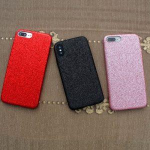 เคส iphone แบบที่ i2067-i2069