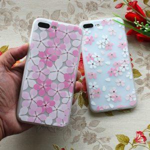 เคส iphone แบบที่ i2070-i2073