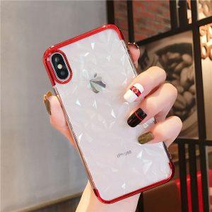เคส iphone แบบที่ i2074-i2076s