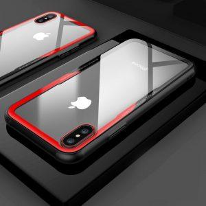 เคส iphone แบบที่ i2078s-i2079s