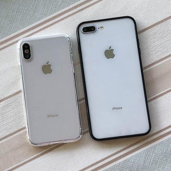 เคส iphone แบบที่ i2151-i2152s