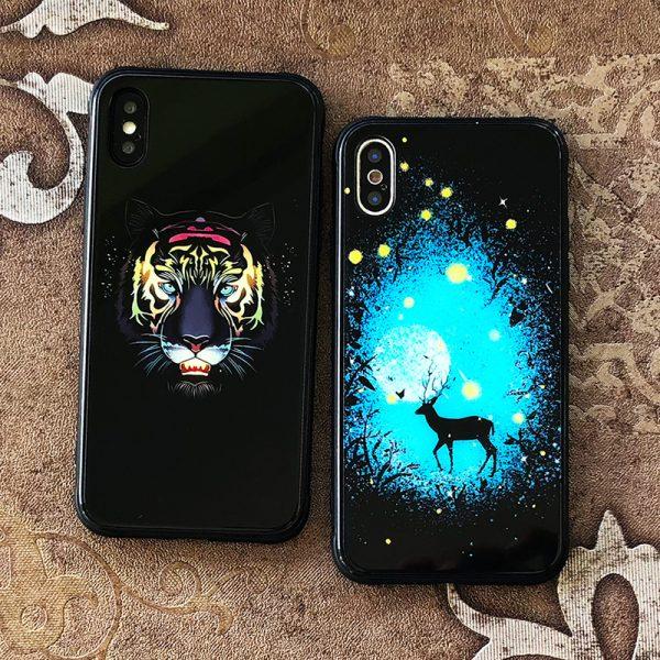 เคส iphone แบบที่ i2153-i2154s