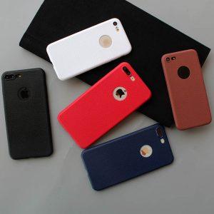 เคส iphone แบบที่ i2209-i2213