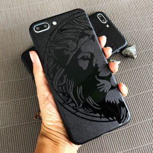 เคส iphone แบบที่ i2220-i2221
