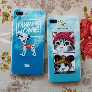 เคส iphone แบบที่ i2230-i2231s