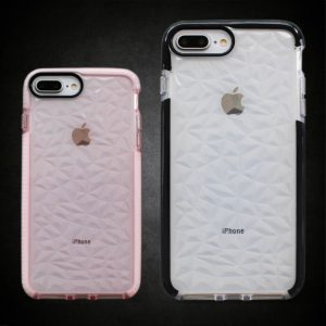เคส iphone แบบที่ i2234-i2235s