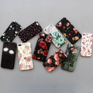 เคส iphone แบบที่ i2242-i2247