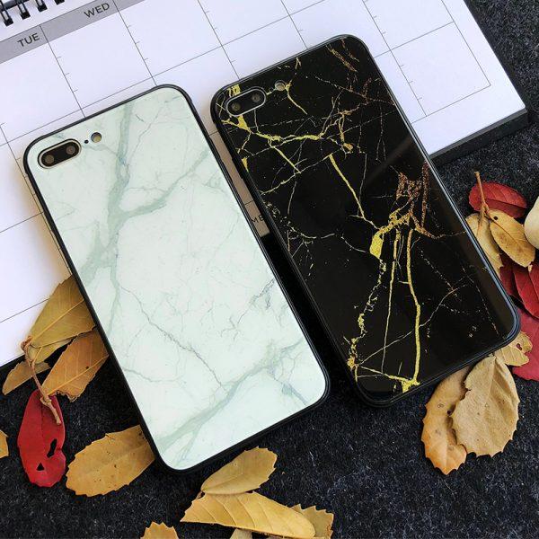 เคส iphone แบบที่ i2331-i2332s