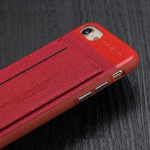 เคส iphone แบบ i2335-i2337s