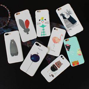 เคส iphone แบบที่ i2350-i2357
