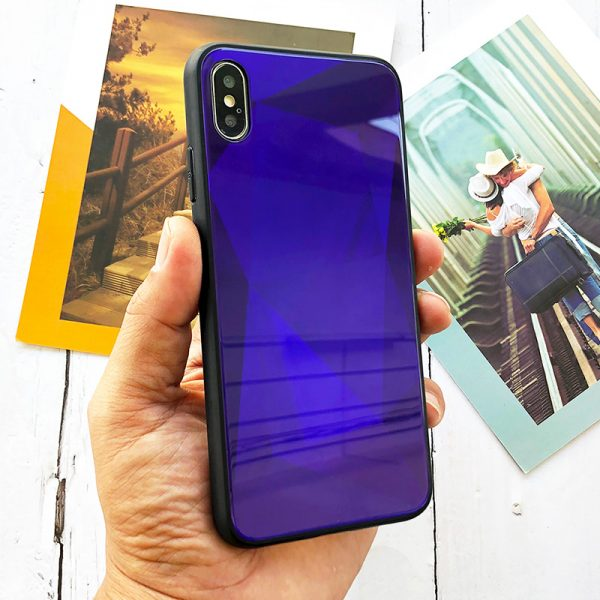 เคส iphone แบบที่ i2416s-i2419s