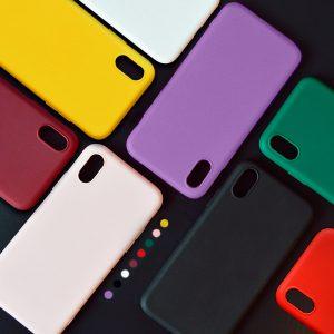 เคสไอโฟนแบบที่ i2469-i2474s