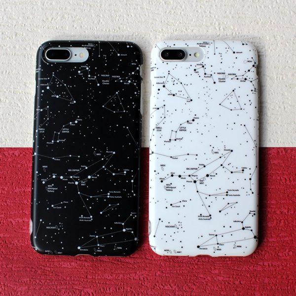 เคส iphone แบบที่ i2519-i2520
